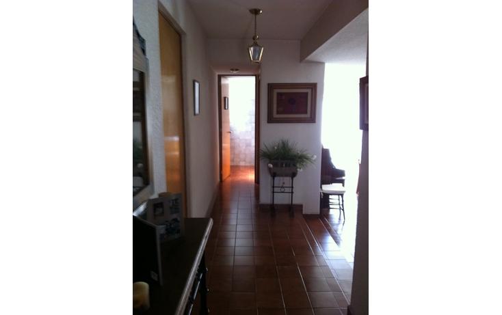 Foto de casa en venta en  , lomas 3a secc, san luis potosí, san luis potosí, 1045933 No. 03
