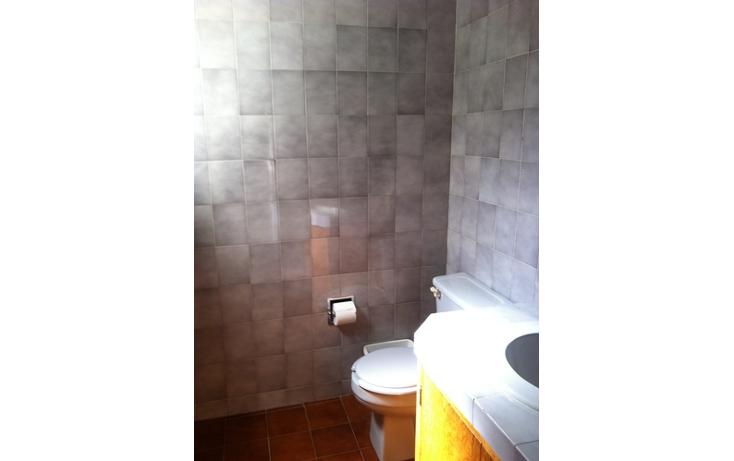 Foto de casa en venta en  , lomas 3a secc, san luis potosí, san luis potosí, 1045933 No. 04