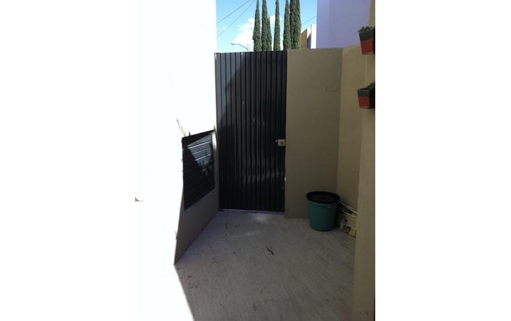 Foto de casa en venta en  , lomas 3a secc, san luis potosí, san luis potosí, 1045933 No. 06