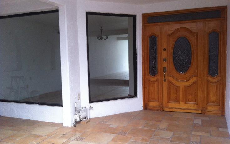 Foto de casa en venta en  , lomas 3a secc, san luis potosí, san luis potosí, 1046053 No. 01
