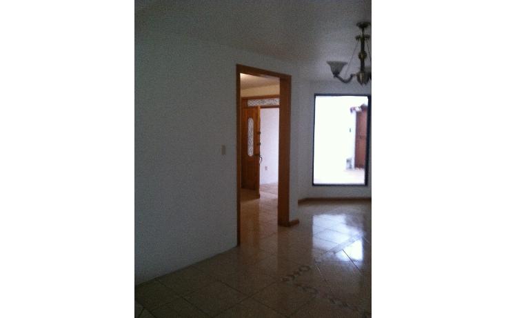 Foto de casa en venta en  , lomas 3a secc, san luis potosí, san luis potosí, 1046053 No. 02