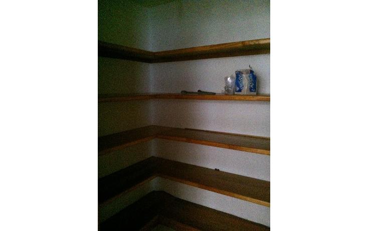 Foto de casa en venta en  , lomas 3a secc, san luis potosí, san luis potosí, 1046053 No. 07