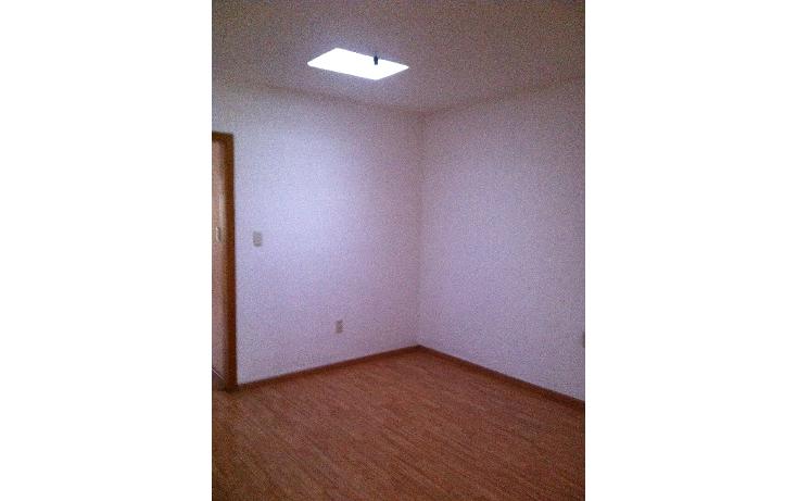 Foto de casa en venta en  , lomas 3a secc, san luis potosí, san luis potosí, 1046053 No. 09