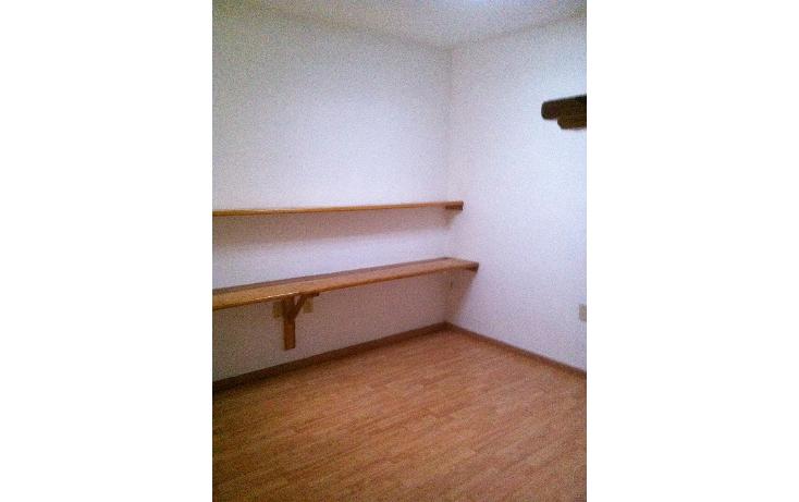 Foto de casa en venta en  , lomas 3a secc, san luis potosí, san luis potosí, 1046053 No. 10