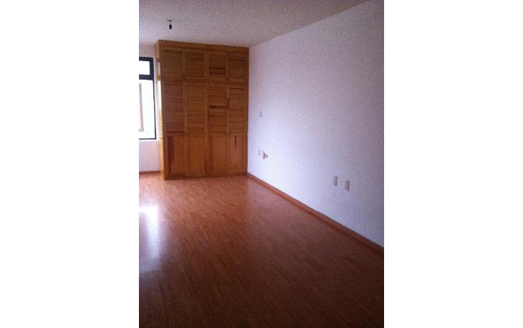 Foto de casa en venta en  , lomas 3a secc, san luis potosí, san luis potosí, 1046053 No. 11
