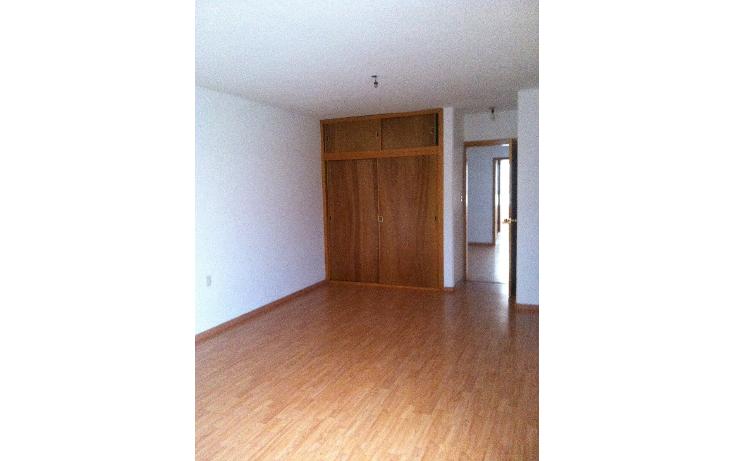 Foto de casa en venta en  , lomas 3a secc, san luis potosí, san luis potosí, 1046053 No. 12
