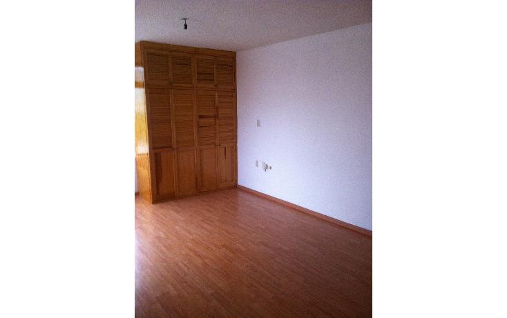 Foto de casa en venta en  , lomas 3a secc, san luis potosí, san luis potosí, 1046053 No. 14
