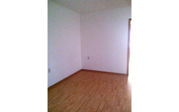 Foto de casa en venta en  , lomas 3a secc, san luis potosí, san luis potosí, 1046053 No. 15