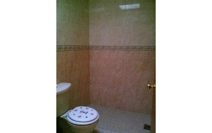 Foto de casa en venta en  , lomas 3a secc, san luis potosí, san luis potosí, 1046053 No. 16