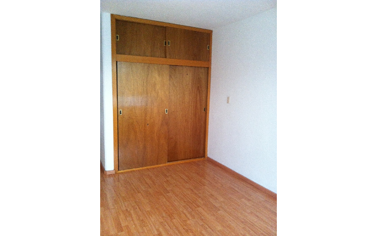 Foto de casa en venta en  , lomas 3a secc, san luis potosí, san luis potosí, 1046053 No. 17