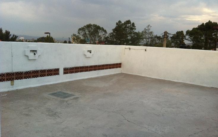 Foto de casa en venta en  , lomas 3a secc, san luis potosí, san luis potosí, 1046053 No. 20