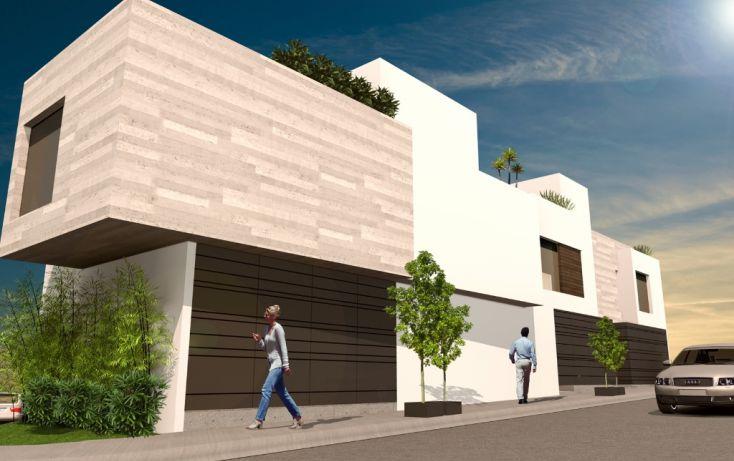 Foto de casa en venta en, lomas 3a secc, san luis potosí, san luis potosí, 1052505 no 02