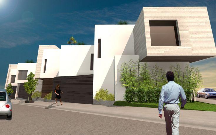 Foto de casa en venta en, lomas 3a secc, san luis potosí, san luis potosí, 1052505 no 03