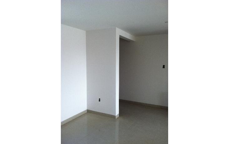 Foto de departamento en venta en  , lomas 3a secc, san luis potos?, san luis potos?, 1065641 No. 11