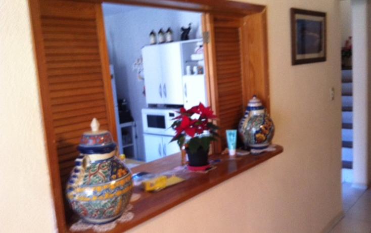 Foto de casa en venta en  , lomas 3a secc, san luis potosí, san luis potosí, 1085689 No. 02