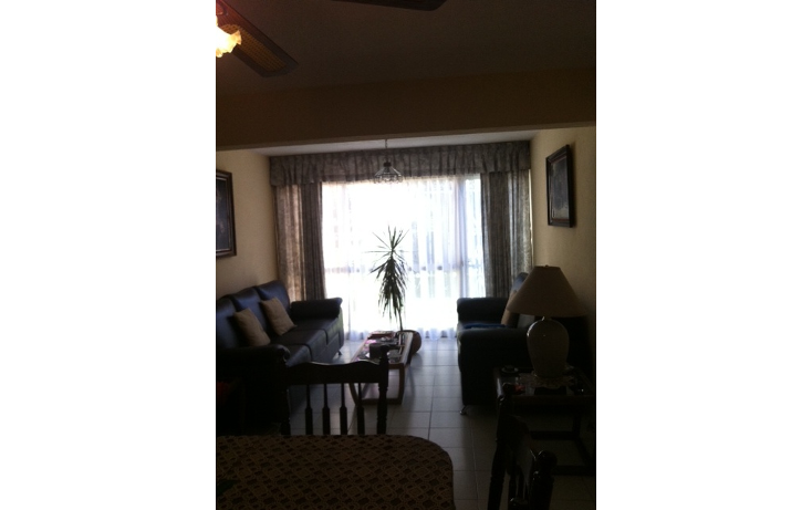 Foto de casa en venta en  , lomas 3a secc, san luis potosí, san luis potosí, 1085689 No. 03
