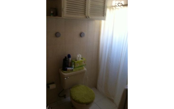 Foto de casa en venta en  , lomas 3a secc, san luis potosí, san luis potosí, 1085689 No. 04