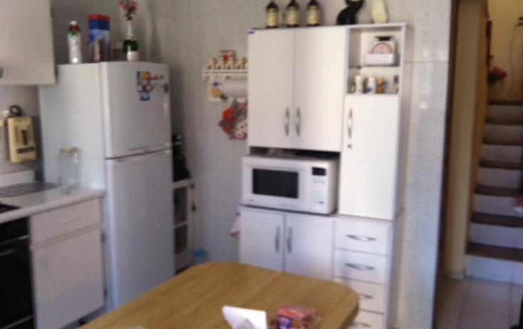 Foto de casa en venta en  , lomas 3a secc, san luis potosí, san luis potosí, 1085689 No. 06