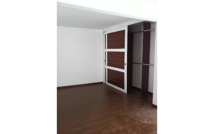 Foto de departamento en venta en  , lomas 3a secc, san luis potosí, san luis potosí, 1089429 No. 01