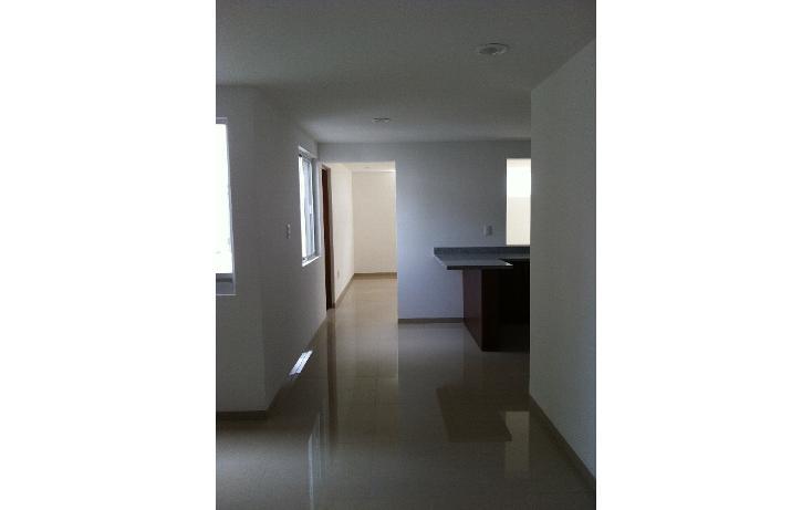 Foto de departamento en venta en  , lomas 3a secc, san luis potosí, san luis potosí, 1089429 No. 12
