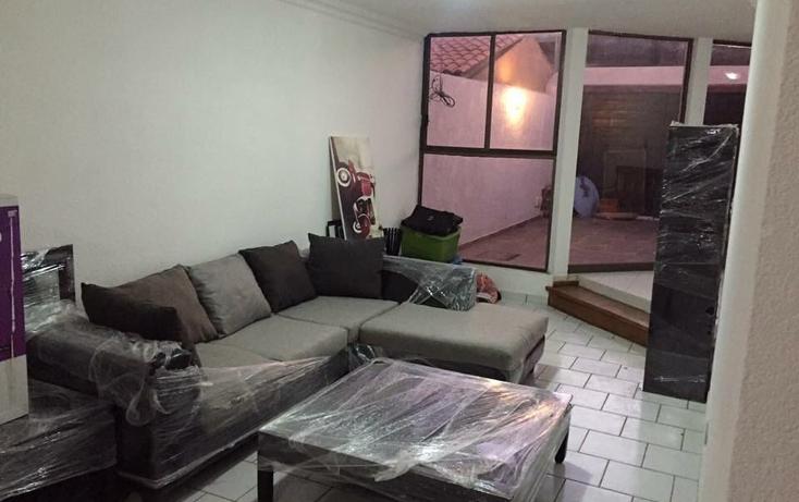 Foto de casa en renta en  , lomas 3a secc, san luis potosí, san luis potosí, 1092057 No. 02