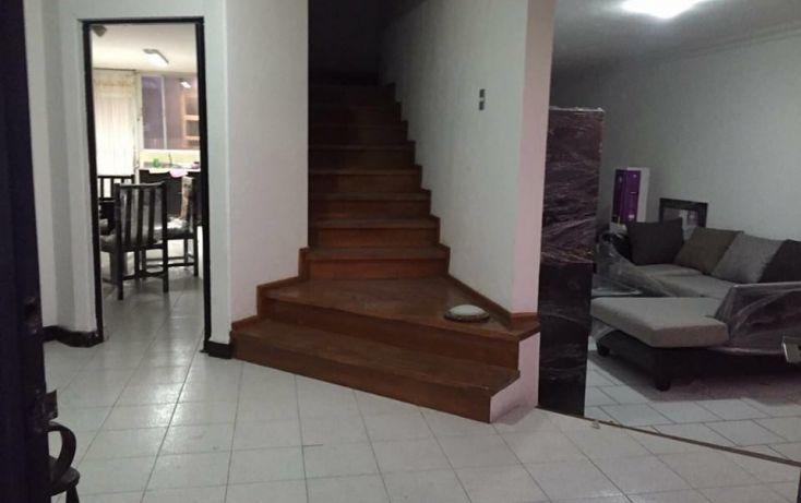 Foto de casa en renta en, lomas 3a secc, san luis potosí, san luis potosí, 1092057 no 03