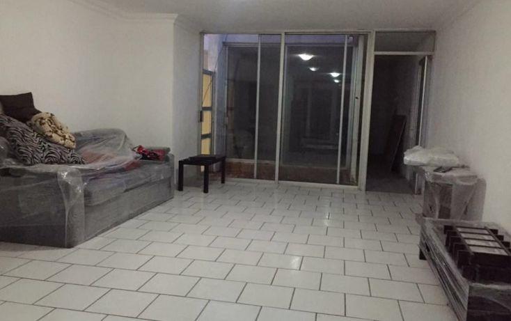 Foto de casa en renta en, lomas 3a secc, san luis potosí, san luis potosí, 1092057 no 04