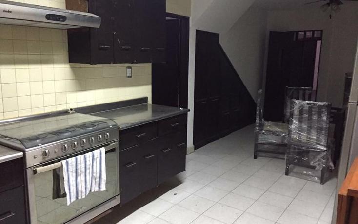 Foto de casa en renta en  , lomas 3a secc, san luis potosí, san luis potosí, 1092057 No. 05