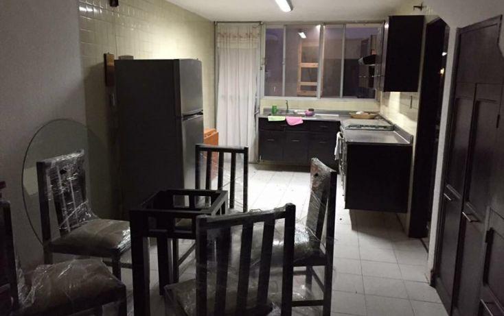 Foto de casa en renta en, lomas 3a secc, san luis potosí, san luis potosí, 1092057 no 06