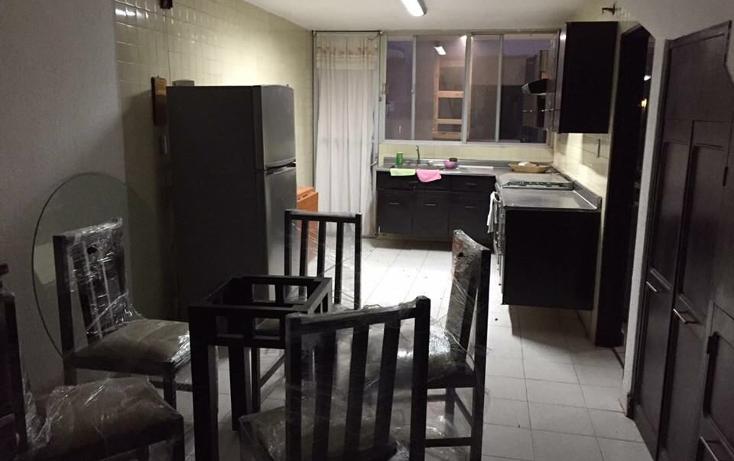 Foto de casa en renta en  , lomas 3a secc, san luis potosí, san luis potosí, 1092057 No. 06