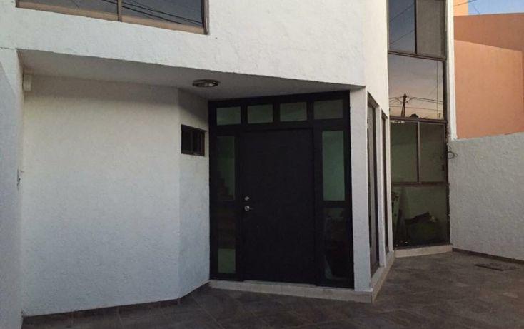 Foto de casa en renta en, lomas 3a secc, san luis potosí, san luis potosí, 1092057 no 07
