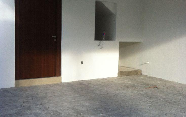 Foto de casa en venta en, lomas 3a secc, san luis potosí, san luis potosí, 1102779 no 02