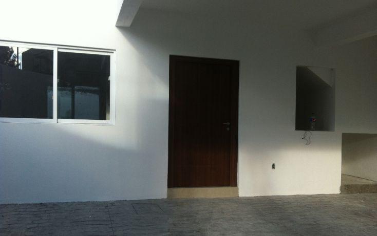 Foto de casa en venta en, lomas 3a secc, san luis potosí, san luis potosí, 1102779 no 03