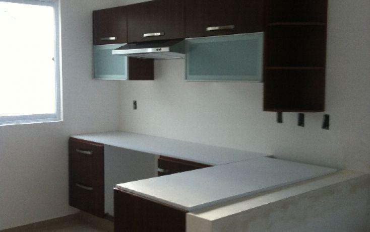 Foto de casa en venta en, lomas 3a secc, san luis potosí, san luis potosí, 1102779 no 04