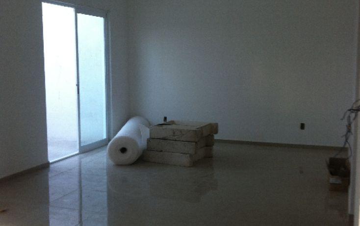 Foto de casa en venta en, lomas 3a secc, san luis potosí, san luis potosí, 1102779 no 06