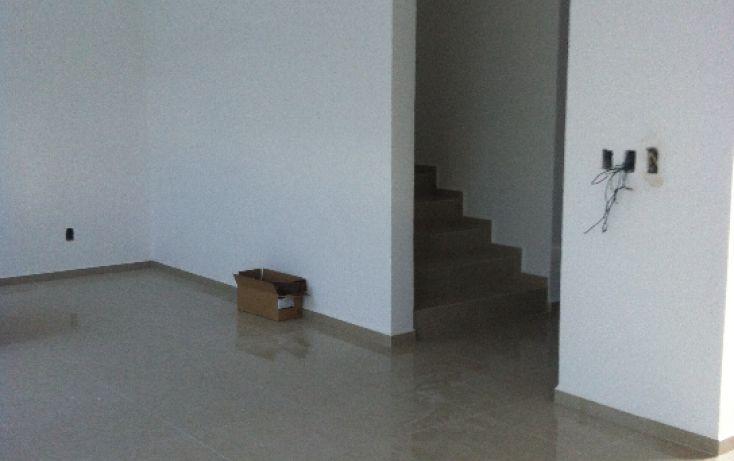 Foto de casa en venta en, lomas 3a secc, san luis potosí, san luis potosí, 1102779 no 07