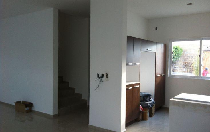 Foto de casa en venta en, lomas 3a secc, san luis potosí, san luis potosí, 1102779 no 08