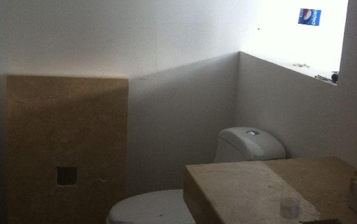 Foto de casa en venta en, lomas 3a secc, san luis potosí, san luis potosí, 1102779 no 09