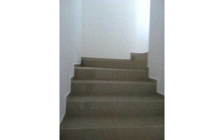 Foto de casa en venta en  , lomas 3a secc, san luis potos?, san luis potos?, 1102779 No. 11
