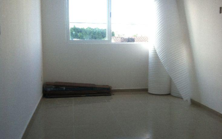 Foto de casa en venta en, lomas 3a secc, san luis potosí, san luis potosí, 1102779 no 12