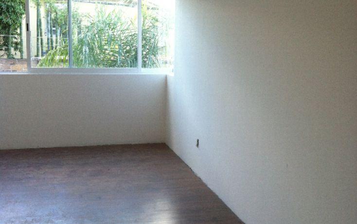 Foto de casa en venta en, lomas 3a secc, san luis potosí, san luis potosí, 1102779 no 14