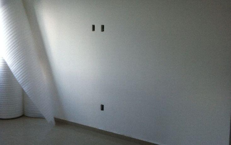 Foto de casa en venta en, lomas 3a secc, san luis potosí, san luis potosí, 1102779 no 19
