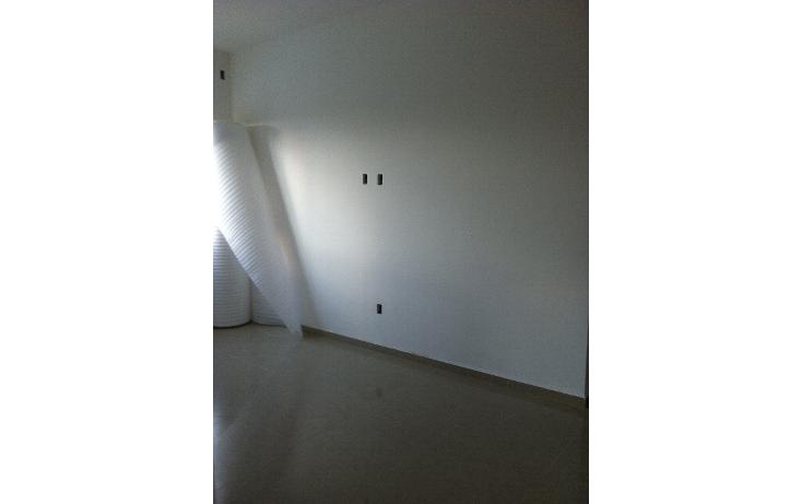 Foto de casa en venta en  , lomas 3a secc, san luis potos?, san luis potos?, 1102779 No. 19