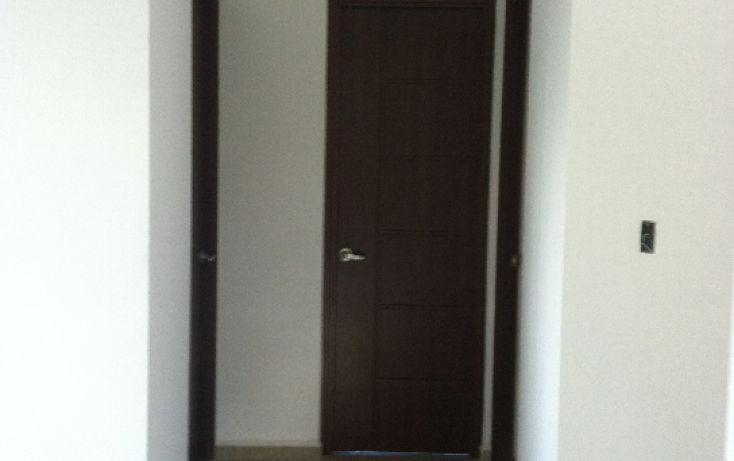 Foto de casa en venta en, lomas 3a secc, san luis potosí, san luis potosí, 1102779 no 20