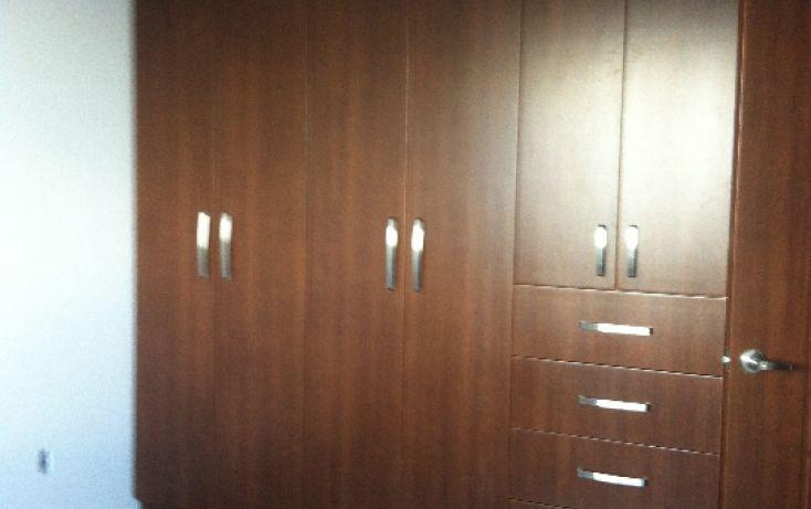Foto de casa en venta en, lomas 3a secc, san luis potosí, san luis potosí, 1102779 no 22
