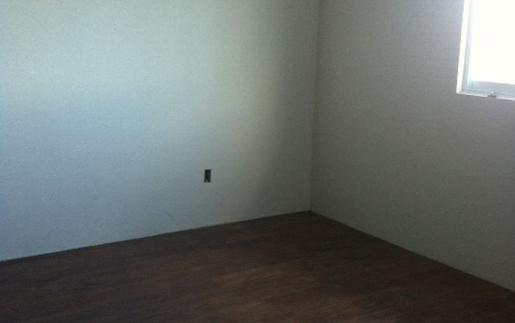 Foto de casa en venta en, lomas 3a secc, san luis potosí, san luis potosí, 1102779 no 25