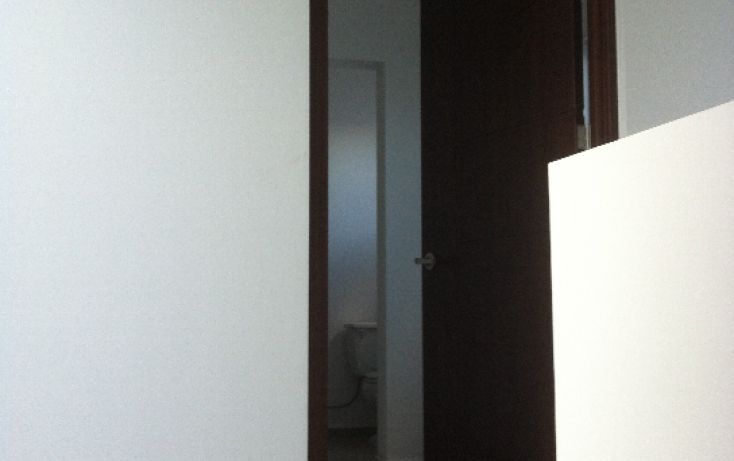 Foto de casa en venta en, lomas 3a secc, san luis potosí, san luis potosí, 1102779 no 29