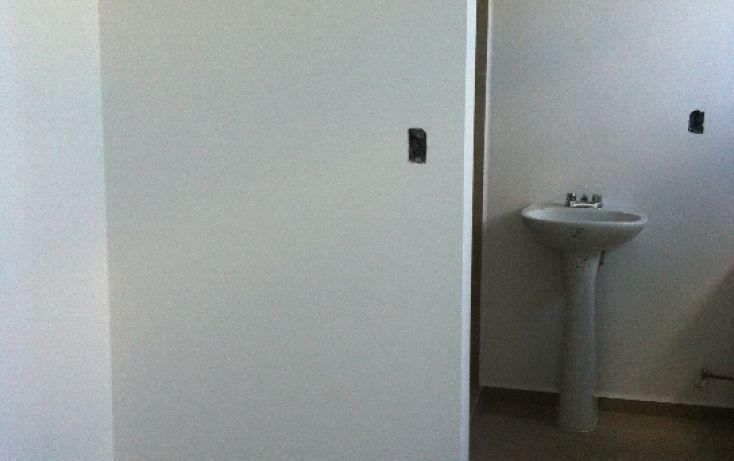 Foto de casa en venta en, lomas 3a secc, san luis potosí, san luis potosí, 1102779 no 30