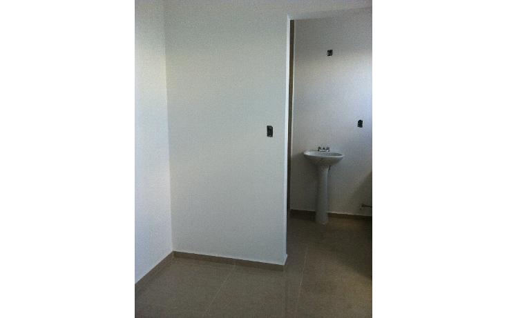Foto de casa en venta en  , lomas 3a secc, san luis potos?, san luis potos?, 1102779 No. 30