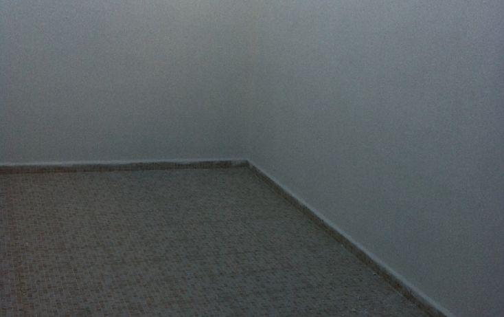 Foto de casa en venta en, lomas 3a secc, san luis potosí, san luis potosí, 1102779 no 34